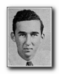 WILLIAM E. HINDS: class of 1944, Grant Union High School, Sacramento, CA.