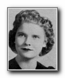 GERTRUDE L. HINTZ: class of 1944, Grant Union High School, Sacramento, CA.