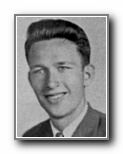 EARL H. KISER: class of 1944, Grant Union High School, Sacramento, CA.