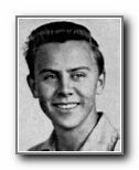 CHARLES WALKER: class of 1944, Grant Union High School, Sacramento, CA.