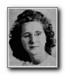 PHYLLIS E. WINTER: class of 1944, Grant Union High School, Sacramento, CA.