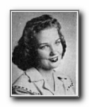 PHYLLIS RUNYAN<br /><br />Association member: class of 1945, Grant Union High School, Sacramento, CA.