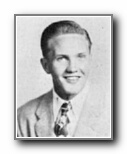 ROBERT SIMPKINS: class of 1945, Grant Union High School, Sacramento, CA.