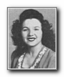 BETTY J. SMITH<br /><br />Association member: class of 1945, Grant Union High School, Sacramento, CA.