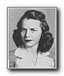 ANNE TYHURST<br /><br />Association member: class of 1945, Grant Union High School, Sacramento, CA.