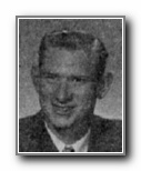 ROBERT NOLAN: class of 1946, Grant Union High School, Sacramento, CA.