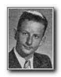 WALLACE PECK<br /><br />Association member: class of 1946, Grant Union High School, Sacramento, CA.