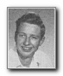 FRED SCHOENER: class of 1946, Grant Union High School, Sacramento, CA.