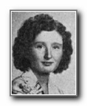 MARY SMITH: class of 1946, Grant Union High School, Sacramento, CA.