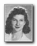 JEANNE STONESIFER<br /><br />Association member: class of 1946, Grant Union High School, Sacramento, CA.