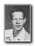 ROLAND SUTFIN: class of 1946, Grant Union High School, Sacramento, CA.