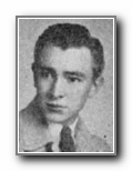 FRANK TUTTLE: class of 1946, Grant Union High School, Sacramento, CA.
