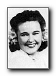 SHIRLEY CAMPBELL: class of 1947, Grant Union High School, Sacramento, CA.