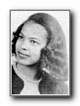 NONA CARSON: class of 1947, Grant Union High School, Sacramento, CA.