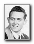 WESLEY DAVEY: class of 1947, Grant Union High School, Sacramento, CA.