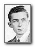CLARENCE (BUD) HEITMILLER: class of 1947, Grant Union High School, Sacramento, CA.