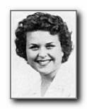 ELAYNE NASH: class of 1947, Grant Union High School, Sacramento, CA.