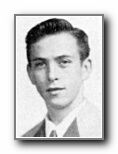 JACK POWERS: class of 1947, Grant Union High School, Sacramento, CA.