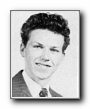 GRANT PYLE<br /><br />Association member: class of 1947, Grant Union High School, Sacramento, CA.