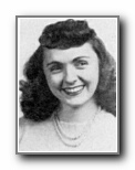 HELEN-JO RUNYAN<br /><br />Association member: class of 1947, Grant Union High School, Sacramento, CA.