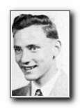 KENNETH SCHLENKER: class of 1947, Grant Union High School, Sacramento, CA.
