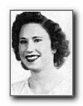 MARIE SMITH: class of 1947, Grant Union High School, Sacramento, CA.