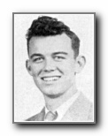 WILLIAM L. SMITH: class of 1947, Grant Union High School, Sacramento, CA.