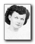 PAT SPAAN<br /><br />Association member: class of 1947, Grant Union High School, Sacramento, CA.