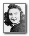 ZELLA STOKELY: class of 1947, Grant Union High School, Sacramento, CA.