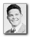 CHARLES STRATTON: class of 1947, Grant Union High School, Sacramento, CA.