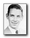 ROBERT TABER: class of 1947, Grant Union High School, Sacramento, CA.