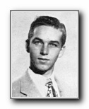 WAYNE BLUEMEL: class of 1948, Grant Union High School, Sacramento, CA.