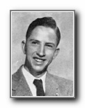 RICHARD BOLDEN: class of 1948, Grant Union High School, Sacramento, CA.