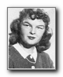 LORENE YOUNG: class of 1948, Grant Union High School, Sacramento, CA.