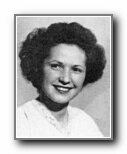 JEANETTE BRAY: class of 1948, Grant Union High School, Sacramento, CA.