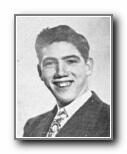 KENNETH DAVIS: class of 1948, Grant Union High School, Sacramento, CA.