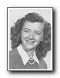 JUNE BROWNSON<br /><br />Association member: class of 1948, Grant Union High School, Sacramento, CA.
