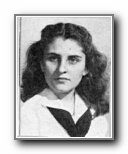CARMEN CANALES: class of 1948, Grant Union High School, Sacramento, CA.