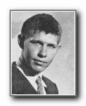 WILMER COOP: class of 1948, Grant Union High School, Sacramento, CA.