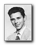 LELAND AUGER<br /><br />Association member: class of 1948, Grant Union High School, Sacramento, CA.