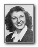 BETTY BIANCO<br /><br />Association member: class of 1948, Grant Union High School, Sacramento, CA.