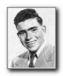 ANGELO BALLIERS: class of 1948, Grant Union High School, Sacramento, CA.