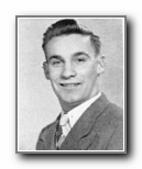 MASON ADAMS: class of 1948, Grant Union High School, Sacramento, CA.