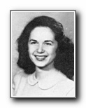 MARY DOKIMOS<br /><br />Association member: class of 1948, Grant Union High School, Sacramento, CA.