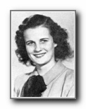 BEVERLY OSBORNE: class of 1948, Grant Union High School, Sacramento, CA.