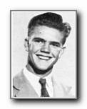 EDWIN PHILLIPS: class of 1948, Grant Union High School, Sacramento, CA.