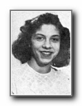 GILDA ABRUZZESE<br /><br />Association member: class of 1949, Grant Union High School, Sacramento, CA.
