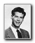 CHARLES ANDERSON: class of 1949, Grant Union High School, Sacramento, CA.