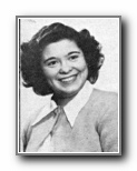 GLORINE ARTHUR<br /><br />Association member: class of 1949, Grant Union High School, Sacramento, CA.