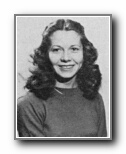JOANN BLAKEY: class of 1949, Grant Union High School, Sacramento, CA.